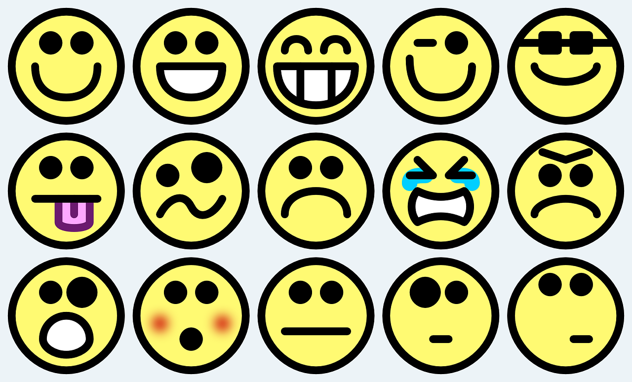 emoticons-35552_1280